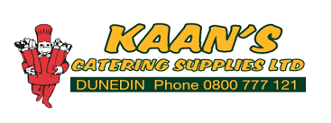 Kaans Catering