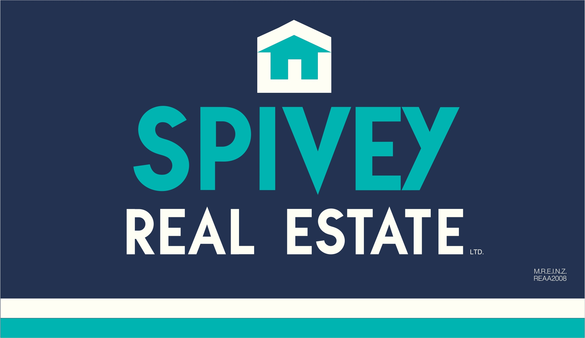 Spivey Real Estate